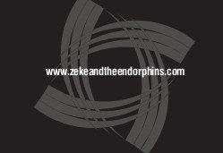 cropped-zeke-logo-bc-1.jpg